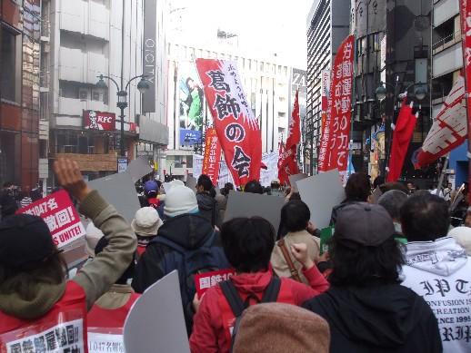 100320sibuya40.jpg