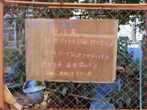 100320sibuya60.jpg