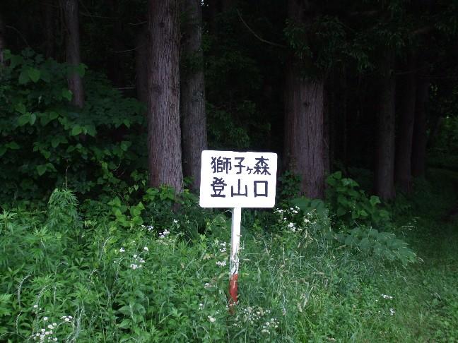 100629hanaoka 038.jpg