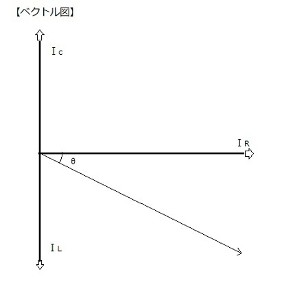 h25riron15__vector.jpg
